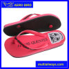 Two Layout High Quality Men PE Slipper Sandal Shoes