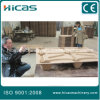 Qingdao Automatic Compressed Wooden Pallet Machine Making Line