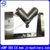 High Speed Chemical V-Type Mixer Blender Machine for Ghj Meet GMP Certificate