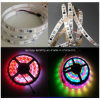 Ce&RoHS Approved Ws2811 LED Dream Color LED Strip Light