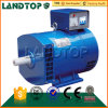 TOPS ST STC small AC alternator 220V 50Hz home generators 5kVA