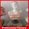 Italian Marble Bust Statue Bust Sculpture Head Sculpture