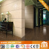 Foshan Jbn Pulati Polished Floor Tile (J6P07)