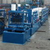Z Shaped Steel Aluminum Strip Cold Roll Forming Machine