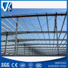 High Quality Steel Structure Workshop (JHX-A122)