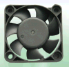 DC Cooler Fan. Size 50*50*12mm with Ce&UL Certification. Dcfan5012