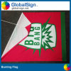 Promotional Polyester String Triangle Advertising Flags (DSP06)