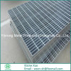 Hot DIP Galvanized Steel Grating for Walkway