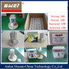 C Band LNB with OEM Service