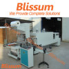 High Precision Shrink Film Packing Machine