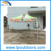10X10′m Luxury Aluminum Frame Outdoor Tent Folding Tent Gezebo Tent for Event
