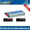 Doxin 10.5-30VDC/22-60VDC 300W Micro Wind Inverter (DX-WG-300W-WAL)