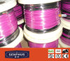 Radiant Floor Heating Cable of UL Approved E481865