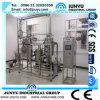 Essential Oil Steam Distiller Equipment