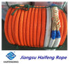 Polymer Cable Marine Cables Mooring Rope