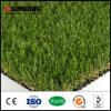Natural Landscaping Synthetic Grass Carpet for Garden