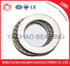 Thrust Roller Bearing (81120 81122 81124 81126 81128)