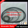 Durable Caterpillar Cat330b Excavator Seal Kits Swing Motor Service Seals