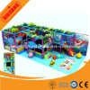 Indoor Play Party Center Playground Equipment for Children