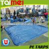 Top Quality PE Tarpaulin Factory Price