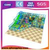 Zhejing Factory Price Indoor Playground (QL-CL2)