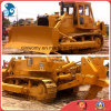 Hydraulic Available-Blade/Ripper Diesel-Engine Used USA Caterpillar D8k Crawler Bulldozer (5CBM bucket)