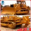 Hydraulic Available-Blade/Ripper Diesel-Engine Used USA Caterpillar D8k Crawler Bulldozer (5CBM bucket)
