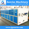 PVC Wall Panel Profile Extrusion Machine Production Line