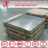 Tisco 309S Cold Rolled 316 Stainless Steel Plate