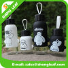 Low Price Hot Sale Fashionary Character Water Bottle (SLF-WB034)
