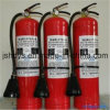 Covex Bottom 3L CO2 Fire Extinguisher for Alloy Steel (cylinder: EN1964-1)