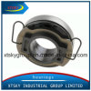 High Performance Auto Clutch Release Bearing (CBU442822G+C)