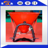 High Efficiency and Spreading Evenly Fertilizer Spreader