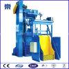 Tumblast Type Shot Blasting Machine Cleaning Equipment