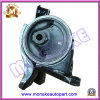 China Auto Rubber Engine Mount for Hyundai Sonata NF (21832-3K000)