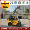 Ltma 2.5t Telescopic Boom Forklift Truck with Cummins Engine