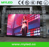 Outdoor Full Color LED Display (P6.67 SMD3535 outdoor LED display)