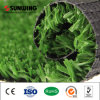 Good Quality Sports Artificial Grass