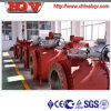API ANSI Cast Steel All Weld Ball Valve