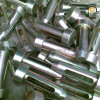 Construction Formwork Zinc Plated Stub Pins/Wedge Pins