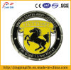 2017 Hight Quality Custom Folk Art Style Souvenir Coin