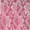 Top Fashion Lace Fabric