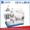 Metal Hobby B635 Shaper Machine for sale