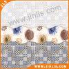 250*400mm 3D Inkjet Digital Lanka Wall Tiles Prices