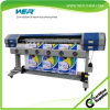Multicolor Eco Solvent Printer with Dx 5 Printhead