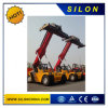 45t Sany Heavy Container Reach Stacker