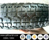 350-8 Inch Tyre and Tube for Wheelbarrow and Tool Cart Tire