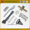 OEM Precision Metal Stamping Parts
