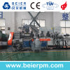 PE, PP Granulator Plastic Machinery