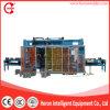 1380kVA Compressor Bracket Automatic Inverter Resistance Welder